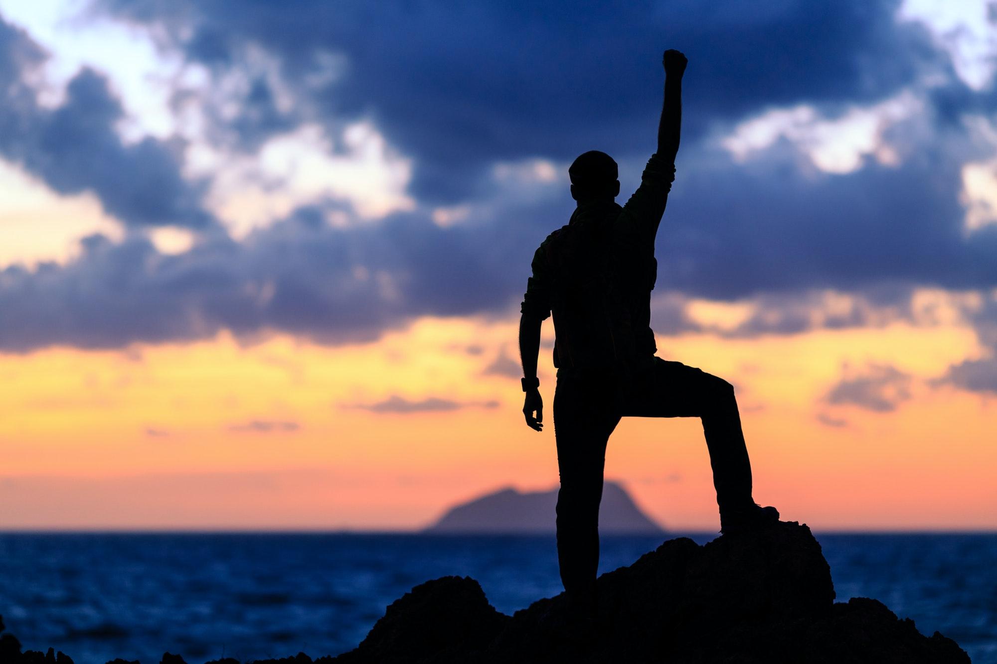 happy-success-winner-life-goal-achievement