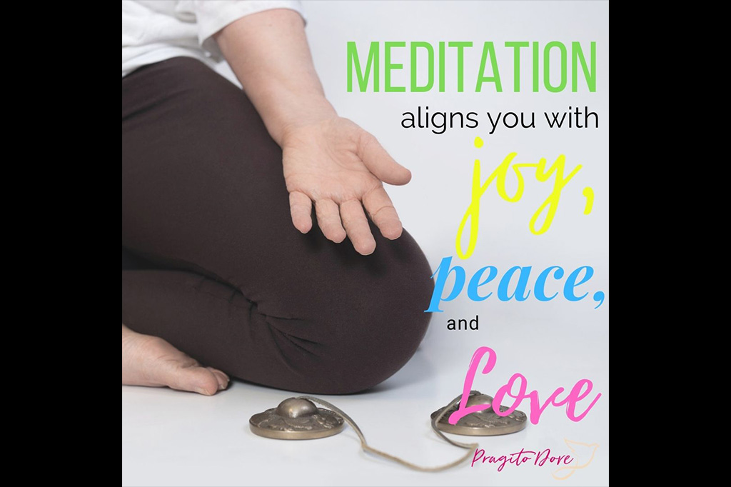 Meditation2Pragito