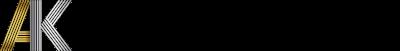 AK-Logo-Black-Text-1.png