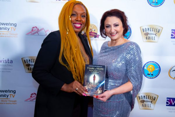 Aimmee Kodachian Tears of Hope Empowering Humanity Dr. Andrea Adams-Miller The RED Carpet Connection The Keep Smiling Movement-1668 copy