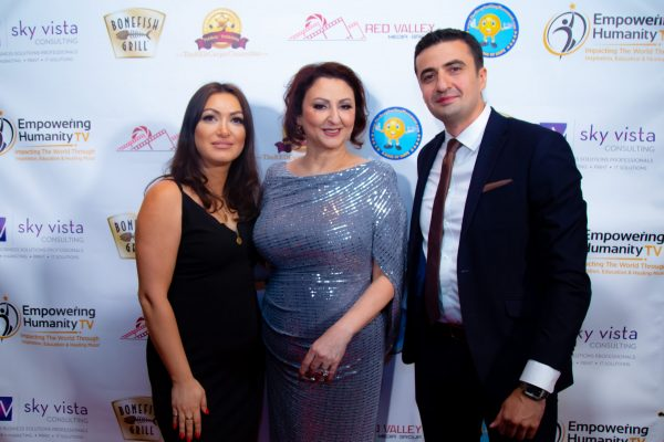 Aimmee Kodachian Tears of Hope Empowering Humanity Dr. Andrea Adams-Miller The RED Carpet Connection The Keep Smiling Movement-1709 copy