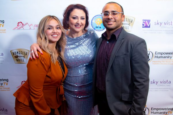 Aimmee Kodachian Tears of Hope Empowering Humanity Dr. Andrea Adams-Miller The RED Carpet Connection The Keep Smiling Movement-1728