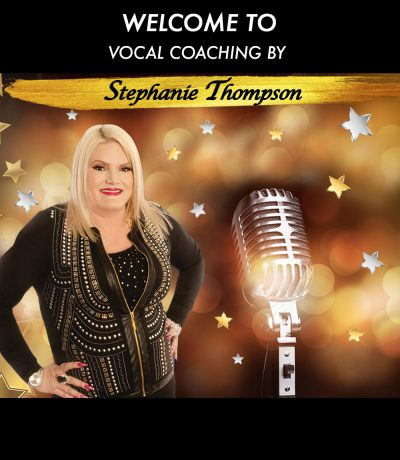 StephanieCoaching2