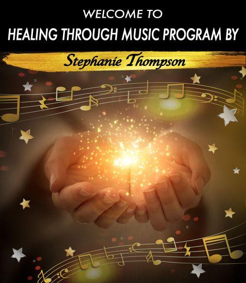 StephanieHealingMusic2-1.jpg