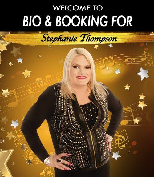 StephanieWelcometoBioandBooking-oqxp6fo3vrg5yqo5s2mijaefsquapthexucnexr52u